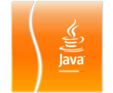 java-hello-world.png